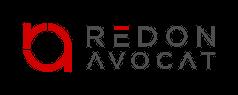 Redon Avocat - Cabinet d'avocats dédié aux entrepreneurs