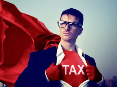 [Fiscalité FR] Loi de finance pour 2021 : principales mesures applicables aux entreprises